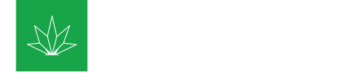 Hempsfair_logo_weis (Demo)