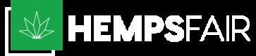 Hempsfair_logo_weis